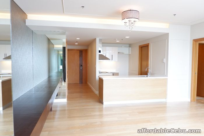 5th picture of PT POINT TOWER 1BR FOR SALE For Sale in Cebu, Philippines