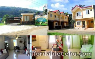 2nd picture of GreenView Homes Sabangdaku,Guadalupe,Cebu City For Sale in Cebu, Philippines