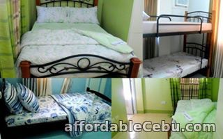 3rd picture of GreenView Homes Sabangdaku,Guadalupe,Cebu City For Sale in Cebu, Philippines