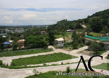 2nd picture of RedStone Village For Sale in Cebu, Philippines