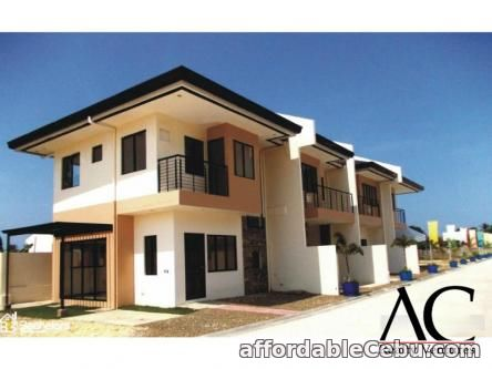 2nd picture of Anami Homes Mactan For Sale in Cebu, Philippines