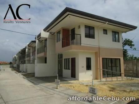 5th picture of Anami Homes Mactan For Sale in Cebu, Philippines