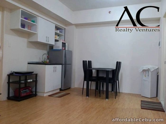 1st picture of It is now possible to live in an exciting, fast-paced city without the stress and the rush. For Rent in Cebu, Philippines