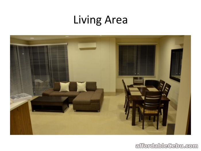 4th picture of FOR SALE SEASCAPE RIDGE AT ANVAYA COVE 2 BEDROOM For Sale in Cebu, Philippines