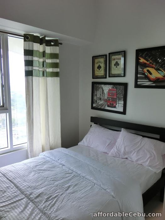 3rd picture of Rooms for rent/lease near at Ayala Center Cebu For Rent in Cebu, Philippines