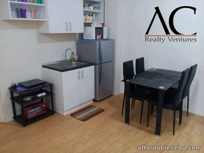 2nd picture of It is now possible to live in an exciting, fast-paced city without the stress and the rush. For Rent in Cebu, Philippines