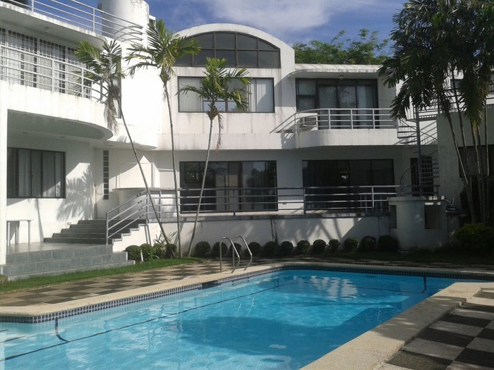1st picture of Luxury Home in Cebu City  for  Sale For Sale in Cebu, Philippines