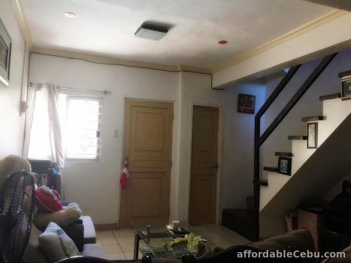 4th picture of Fully Furnished 3Bedrooms House and Lot with Swimming Pool Lapu-lapu City For Sale in Cebu, Philippines