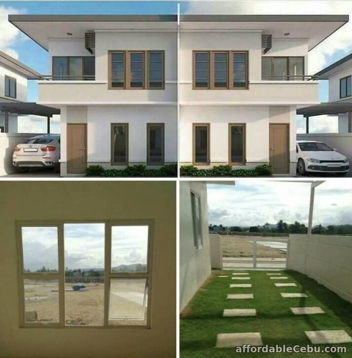 3rd picture of CEBU's DREAM HOME For Sale in Cebu, Philippines
