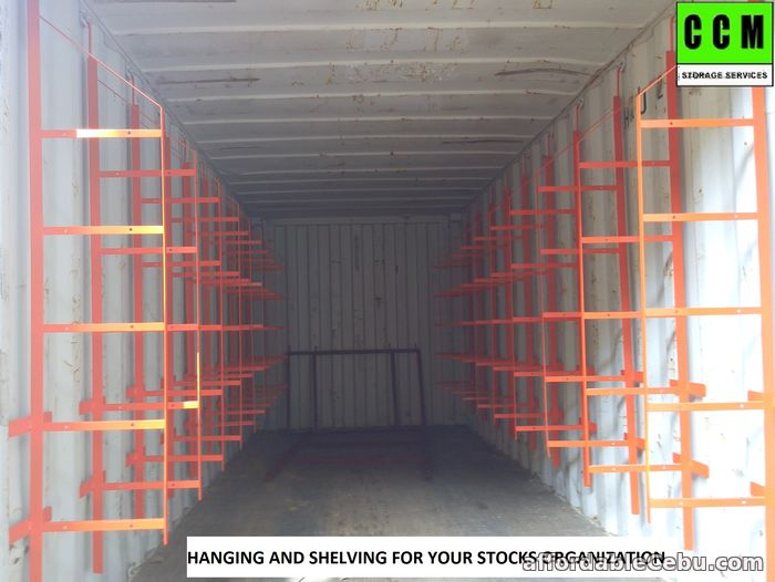 3rd picture of Warehouse Ideal for Distribution For Rent in Cebu, Philippines