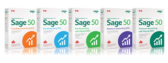 1st picture of Sage 50 Business Accounting System For Sale in Cebu, Philippines