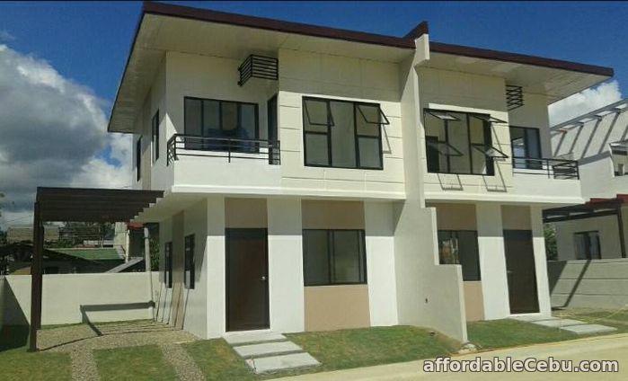 4th picture of CEBU's DREAM HOME For Sale in Cebu, Philippines