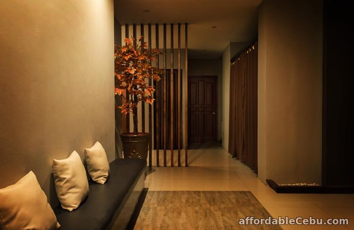 2nd picture of Spa business for SALE For Sale in Cebu, Philippines