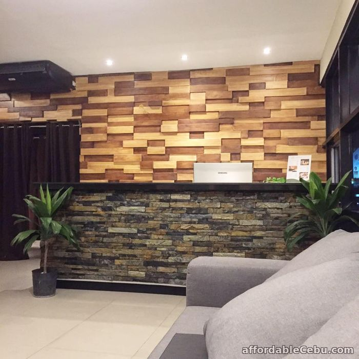 3rd picture of Spa business for SALE For Sale in Cebu, Philippines