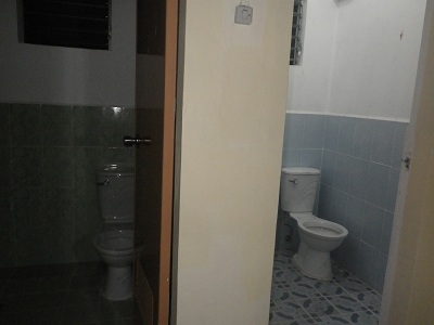3rd picture of Single Occupant Rooms for Rent for Male Renters Near Fooda- Lacion & City Mall in Consolacion For Rent in Cebu, Philippines