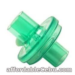 2nd picture of CPAP BIPAP APAP TUBE HOSE USA QUALITY For Sale in Cebu, Philippines
