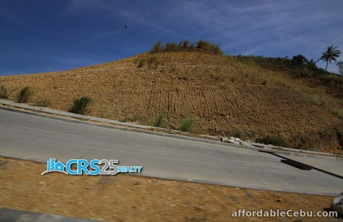 5th picture of 539 sq.m Lot for Sale in Priveya Hills Talamban Cebu City For Sale in Cebu, Philippines