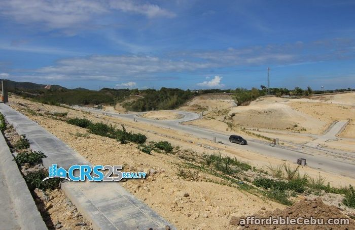 3rd picture of 539 sq.m Lot for Sale in Priveya Hills Talamban Cebu City For Sale in Cebu, Philippines