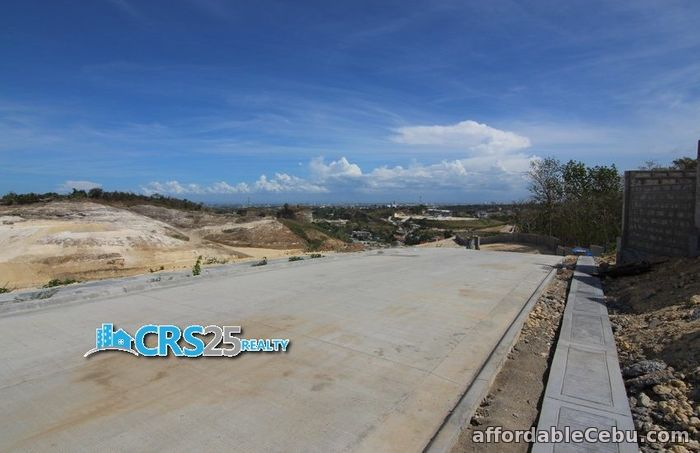 2nd picture of 539 sq.m Lot for Sale in Priveya Hills Talamban Cebu City For Sale in Cebu, Philippines