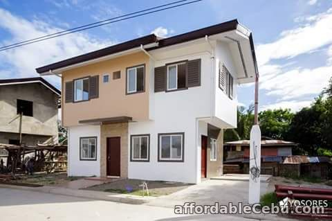 5th picture of South Covina Talisay City For Sale in Cebu, Philippines