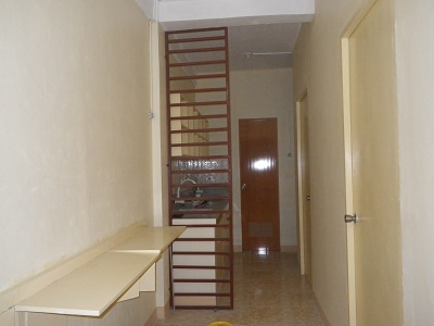 1st picture of Single Occupant Rooms for Rent for Male Renters Near Fooda- Lacion & City Mall in Consolacion For Rent in Cebu, Philippines