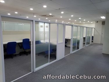 4th picture of Training/Seminar Room for Rent For Rent in Cebu, Philippines