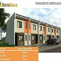 2nd picture of TierraNava Subd. in car car cebu city For Sale in Cebu, Philippines
