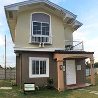 1st picture of Solare Dos LAPU LAPU SUBA BAS BAS MARIBAGO For Sale in Cebu, Philippines