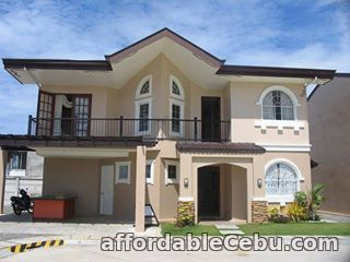 2nd picture of HERMOSO GRANDE - Collinwood Price: 6,674,000 For Sale in Cebu, Philippines