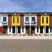 3rd picture of Evissa Subdivision: Kalawisan, Lapulapu City, Cebu For Sale in Cebu, Philippines