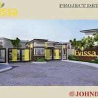 1st picture of Evissa Subdivision: Kalawisan, Lapulapu City, Cebu For Sale in Cebu, Philippines