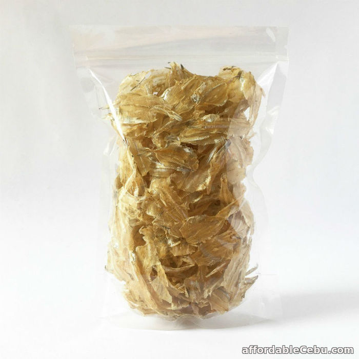 5th picture of Dried Boneless Dilis (250grams Pack) | Premium Quality Dried Fish - Free Delivery within Metro Cebu For Sale in Cebu, Philippines