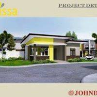 4th picture of Evissa Subdivision: Kalawisan, Lapulapu City, Cebu For Sale in Cebu, Philippines
