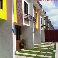 5th picture of Evissa Subdivision: Kalawisan, Lapulapu City, Cebu For Sale in Cebu, Philippines