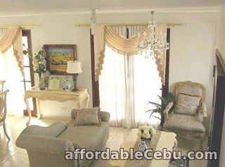 3rd picture of HERMOSO GRANDE - Collinwood Price: 6,674,000 For Sale in Cebu, Philippines