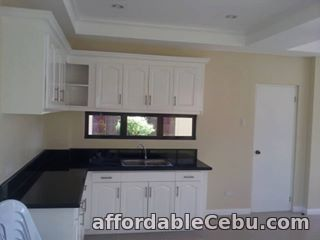 5th picture of HERMOSO GRANDE - Collinwood Price: 6,674,000 For Sale in Cebu, Philippines