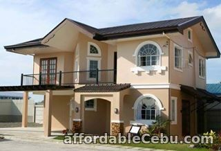 1st picture of HERMOSO GRANDE - Collinwood Price: 6,674,000 For Sale in Cebu, Philippines