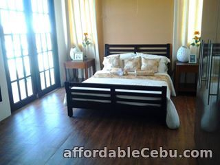 4th picture of HERMOSO GRANDE - Collinwood Price: 6,674,000 For Sale in Cebu, Philippines