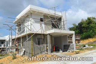 4th picture of Villa Sebastiana Residences For Sale in Cebu, Philippines