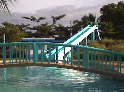 2nd picture of All Inclusive One Week Tropical Vacation Package for Two Persons $299 For Sale in Cebu, Philippines