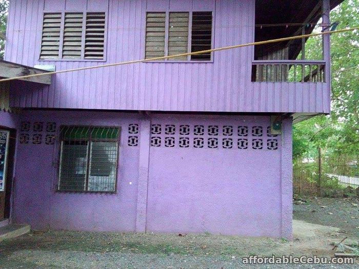 1st picture of 1.2 M House & Lot For Sale In Palawan For Sale in Cebu, Philippines