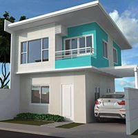 2nd picture of 77 LIVING SPACE - Talisay Cebu - as low 10,000 per M.60k eq 2.7M For Sale in Cebu, Philippines