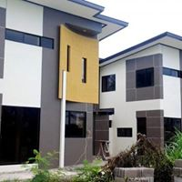 1st picture of House & Lot For Sale in Cebu TIARA DEL SUR Talisay City For Sale in Cebu, Philippines