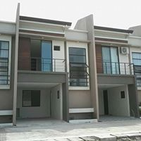 2nd picture of Asterra Townhouse in talisay city. For Sale in Cebu, Philippines