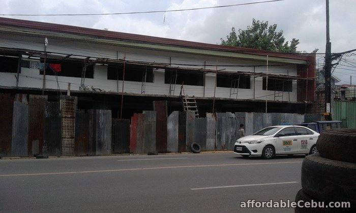 3rd picture of 2 Storey Commercial Space for Rent For Rent in Cebu, Philippines