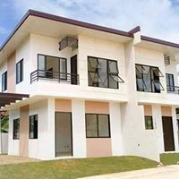 1st picture of 77 LIVING SPACE - Talisay Cebu - as low 10,000 per M.60k eq 2.7M For Sale in Cebu, Philippines