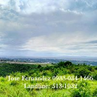 4th picture of PennDave Manor Gate 2 Lot only (5,500 per sqm) Tubod Minglanilla, For Sale in Cebu, Philippines