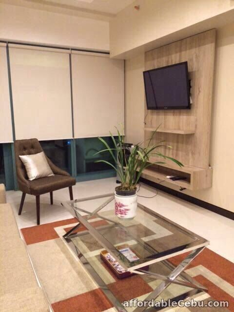 5th picture of For Lease 8 Forbestown Road, BGC Fort Bonifacio For Rent in Cebu, Philippines