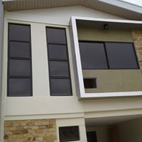3rd picture of HIGHLAND RESIDENCES TISA LABANGON RFO UNITS For Sale in Cebu, Philippines
