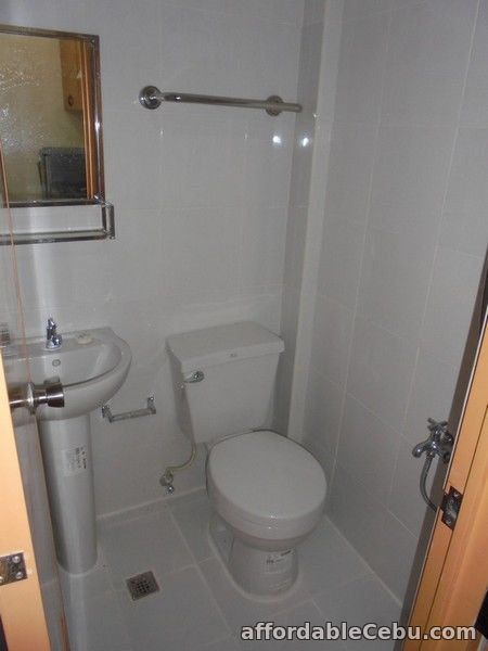 2nd picture of 10k Apartment for rent near MHAM School in Banawa Cebu City For Rent in Cebu, Philippines